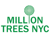 Million Trees NYC