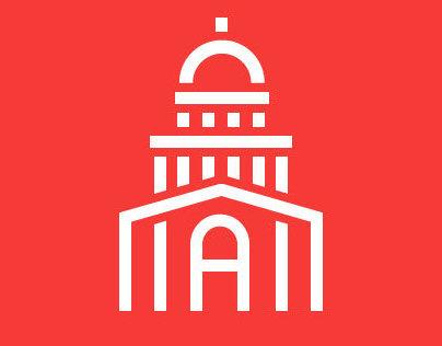 Panthéon-Assas University Visual Identity
