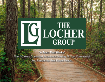 The Locher Group Realtors