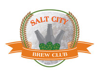 Salt City Brew Club