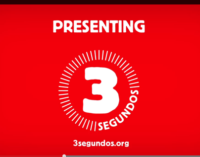 3 Segundos | 3 Seconds