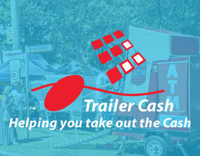 Trailer Cash - Website