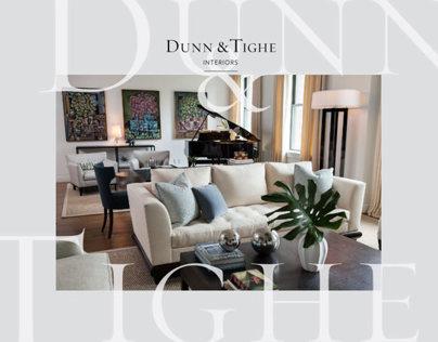 Dunn & Tighe Interiors