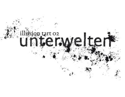 Unterwelten