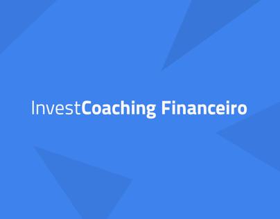 Investcoaching Financeiro 2013
