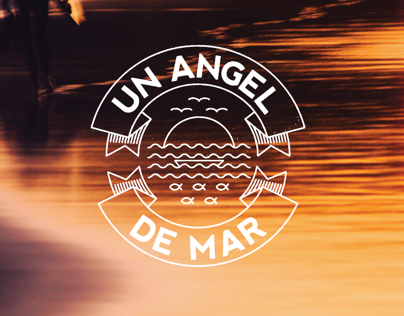 Un Angel de Mar