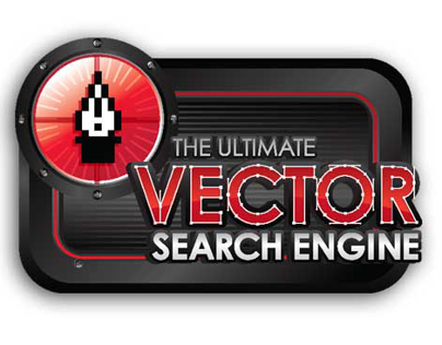 Vector Search Engine Interface