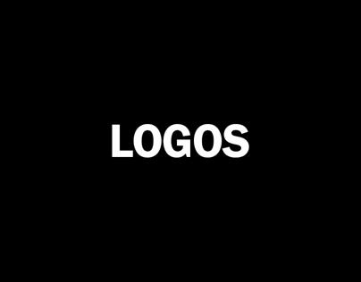Logos (2010 - 2013)