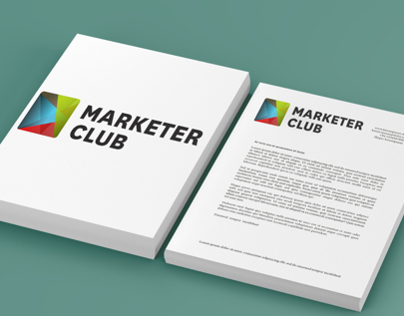 MarketerClub / Concept declension