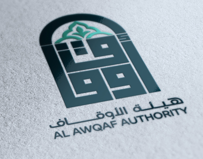 Al-Awkaf Authority