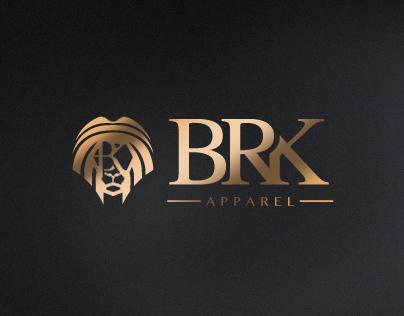 BRK - Apparel
