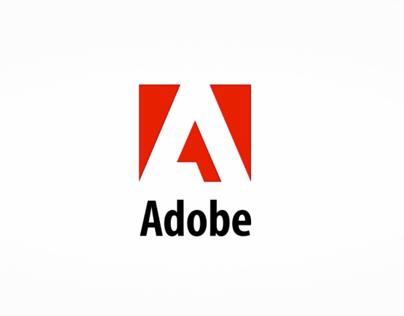 Adobe Social Intelligence Report