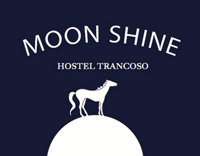 MOON SHINE HOSTEL