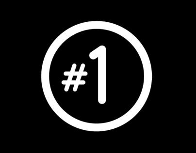 #1 Brand Gallery