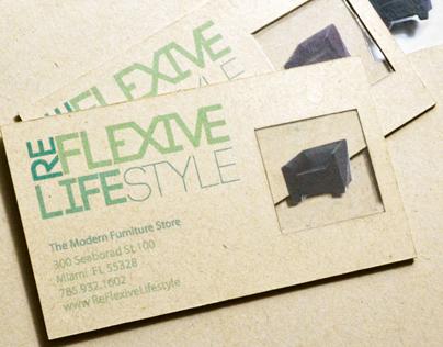 Reflexive Life Style