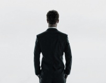 FIFTY SHADES OF GREY for Universal Pictures