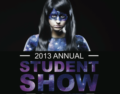Student Show Pittsburgh