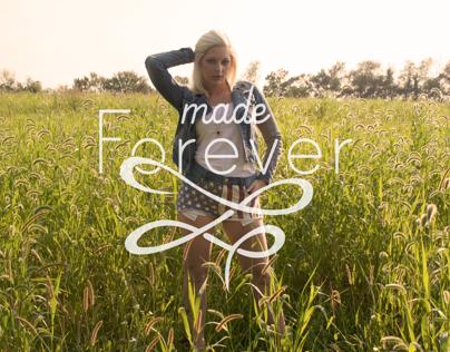 Made Forever