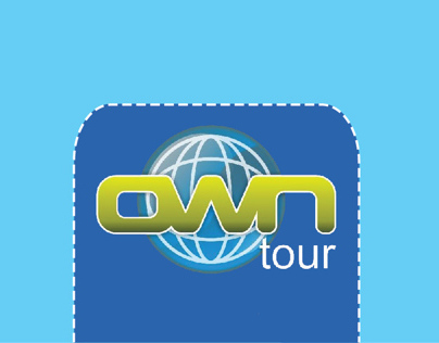 Look and Feel - Own Tour