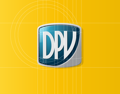 DPV field marketing experts