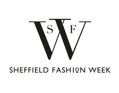 Sheffield Fashion Week Brief - Golden