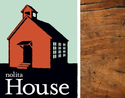Nolita House