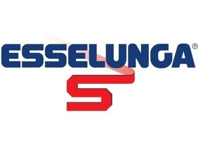 Radio Esselunga Q8