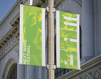 BAM | Next Wave Festival