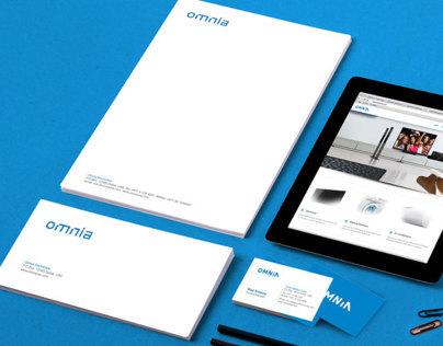 Omniame.com