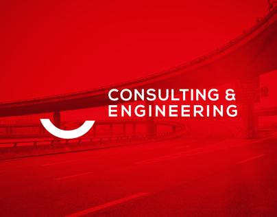 FEC | CONSULTING & ENGINEERING