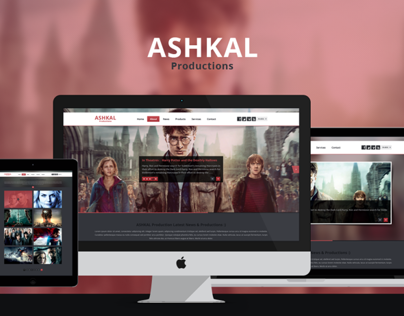 Ashkal Production