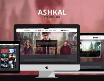Ashkal Production
