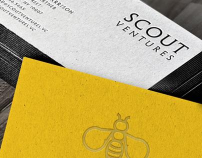 Scout Ventures
