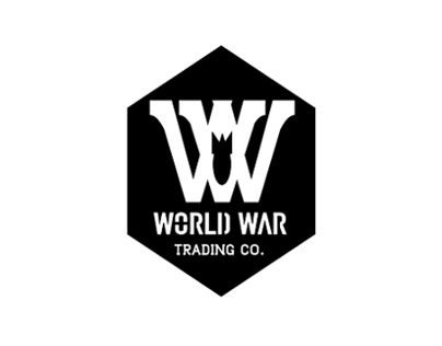 World War Trading Company