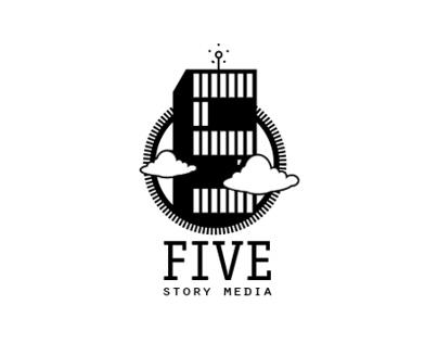 Five Story Media