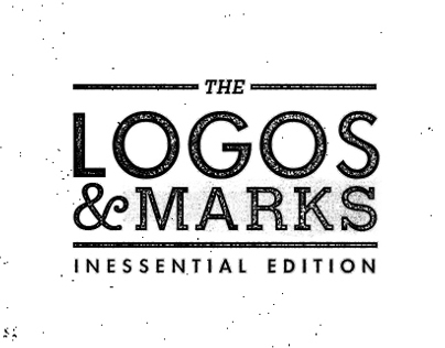 Inessential Edition : Logos & Marks