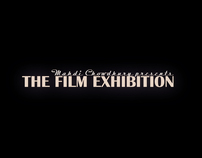 The Film Exhibition