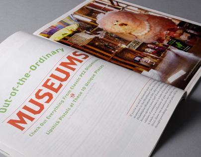 AAA Nov./Dec. Magazine