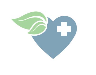 Healing Heart Urgent Care, client