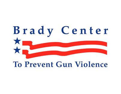 ADC 2014: Brady Center - Cut Short