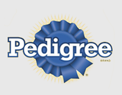Pedigree - Dogs Do It Better