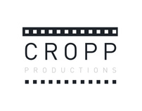Cropp Productions Identity