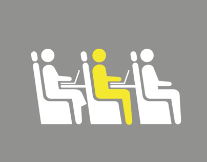 Steelcase All The Places You Sit