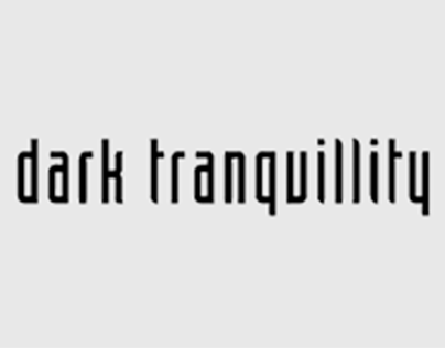 Dark Tranquility - Construct Re-design