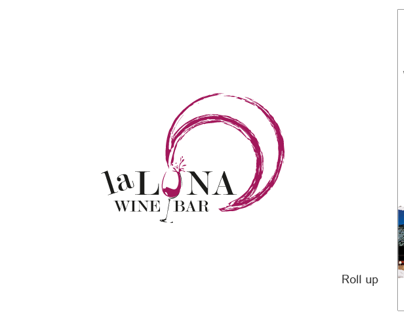 Luna Wine Bar