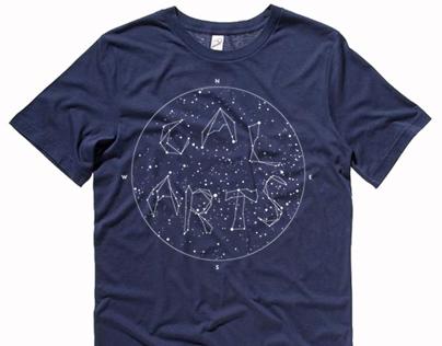 CalArts T-Shirts