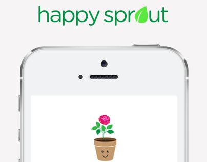 Happy Sprout