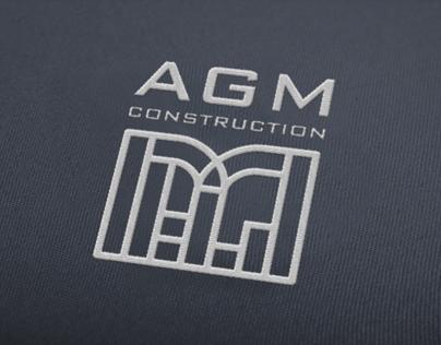 AGM construction
