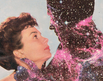 Joe Webb Collages 2011