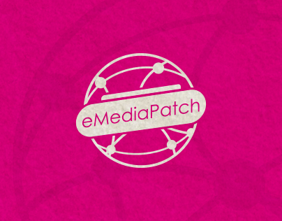 eMedia Patch